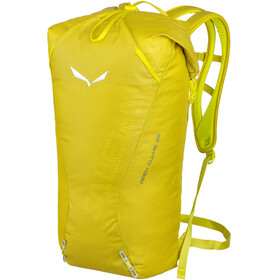 Salewa Apex Climb 25 Backpack Kamille